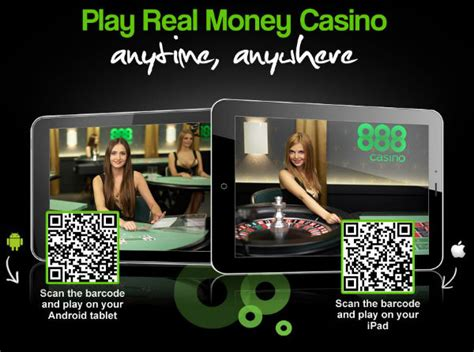 888casino mobile 888 for mobile chanddas