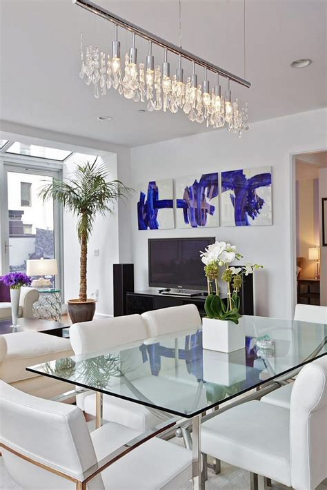 incredible dining room ideas   fascinate