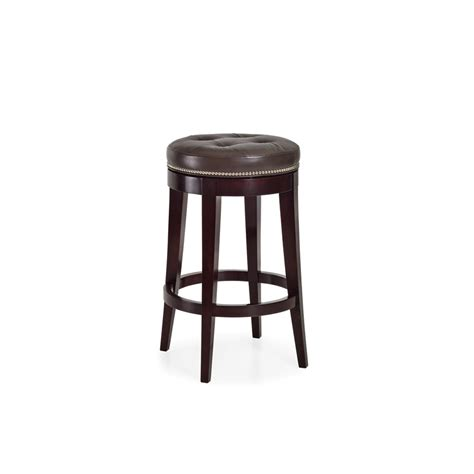 Hancock And Bar Stools by Hancock And 170 30 Finn Bar Stool Discount Furniture