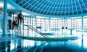 singles baden baden single de baden baden arabinstrukciya