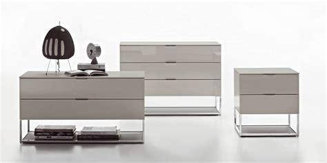 cassettiere moderne design cassettiere evviva le differenze cose di casa