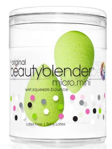 beautyblender can be found at sephora nordstrom and beautycom august 2017 sephora play box lookfantastic target