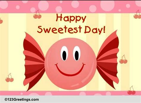 Sweetest Day Meme - happy sweetest day cards memes