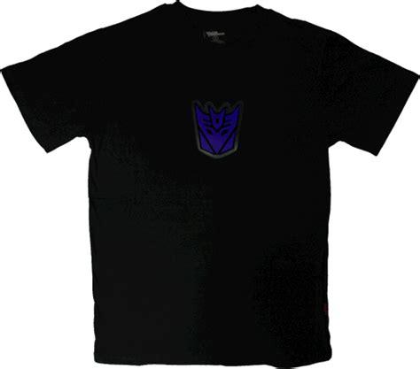T Shirt Transformers A O E 05 t恤細部圖案 電池包部分