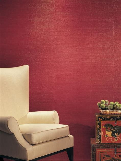 wallpaper for wall covering the latest in wall covering trends diy
