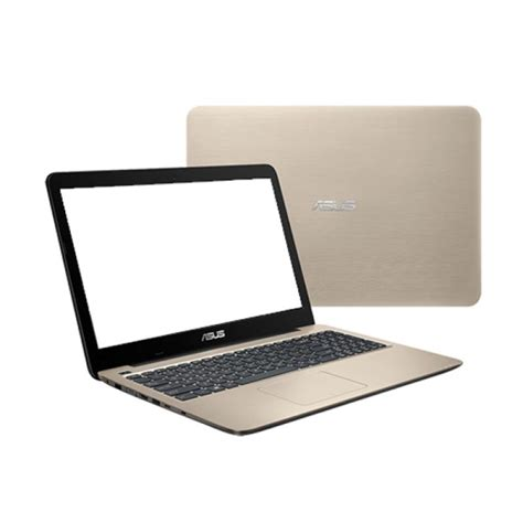 Asus A456uq Fa074d I5 7200u 8gb Ram 1tb Hdd Nvidia Gt940mx 14inc Dos jual asus a456uq fa072 notebook gold intel i5 7200u 8gb ram 1tb hdd nvidia gt940mx 14