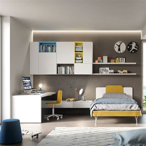Bed Tables contemporary furniture from belvisi furniture cambridge