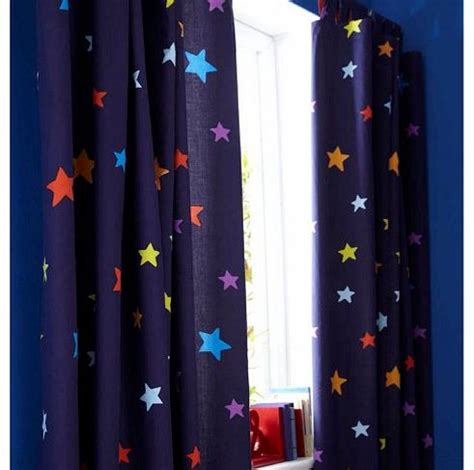 star wars blackout curtains curtains and blinds star wars the clone wars 66 inch x 54