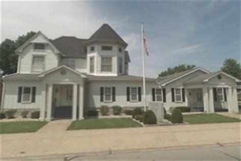 sweeney reser wills funeral home marshall missouri mo