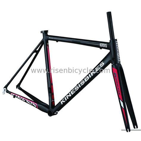 Sepeda 26er Scandium Alloy Mountain Bike Mtb Bicycle Frame15 5 17 19 scandium road bike frame kinesis kr915 superlight aero