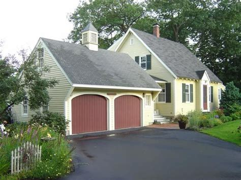 light yellow house light yellow house cranberry doors green shutters white trim for the home pinterest
