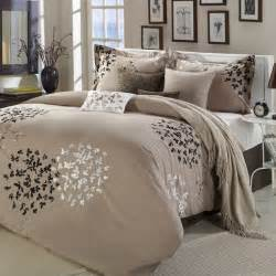 Luxury comforter sets queen new home designs choosing the best