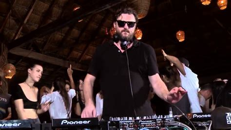 solomun boiler room solomun boiler room shred