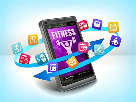best fitness apps fitness app