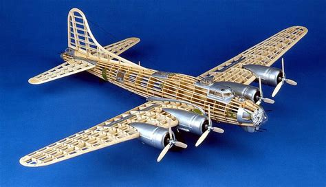 woodworking plane kits woodworking plans router built in bookcase designs plans