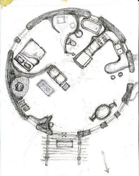 best 25 round house plans ideas on pinterest round