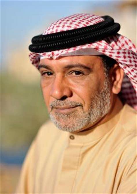 arab headdress pattern how to put on an arab headdress ehow uk