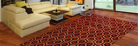 The Shining Area Rug by The Shining Carpet Area Rug Meze