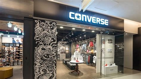 Where Can I Use My Converse Gift Card - converse free 5 gift card survey sweepstakesbible