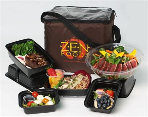 meals delivered to your door healthy gourmet and delicious meals delivered to your door daily yelp