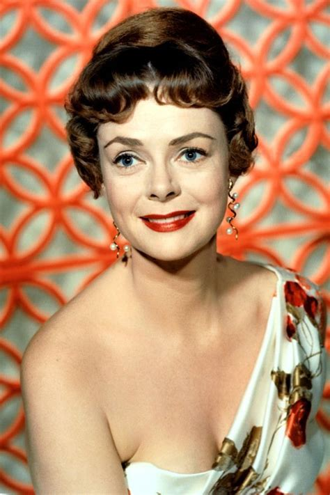 actress of hollywood golden era 24 actresses from the golden age of hollywood golden era