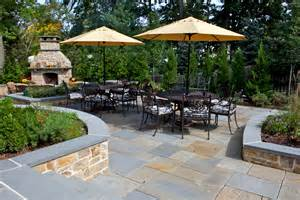 Patio Designs Software Landscape Deck And Patio Design Software Modern Patio