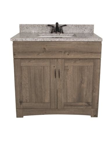 Menards Bathroom Vanities With Tops Collection 36 Quot X 21 Quot Vanity Base At Menards 174