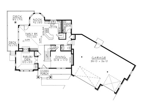 neoclassical floor plans hertiage hill neoclassical home plan 096d 0042 house