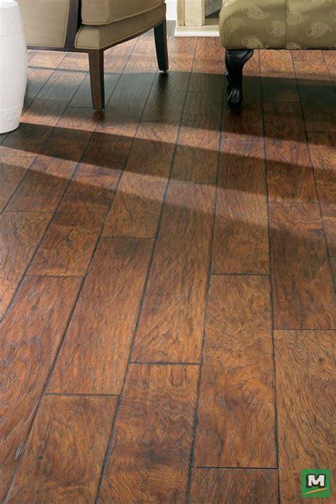 Best 25  Wood laminate flooring ideas on Pinterest   Wood
