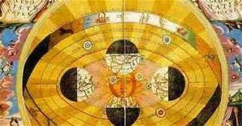 riassunto illuminismo la rivoluzione scientifica e illuminismo riassunto