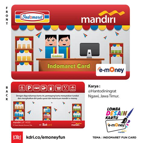 Indomaret Card Etoll Card indomaret card 1 hellomotion