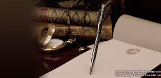 Image result for Ever Ready Sharp Pencil. Size: 330 x 160. Source: www.sharp-world.com