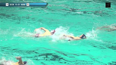 cus piscina pavia pallanuoto serie b dinamica torino vs aragno rivarolesi 23