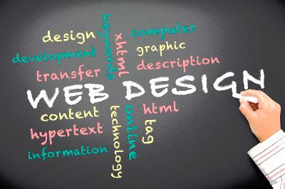 design online classes degree in web design web design degree online classes