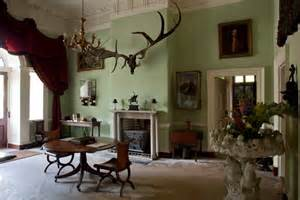home interiors ireland jcb book week the irish country house