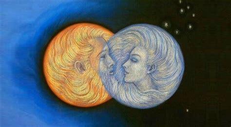 understanding  sun  moon signs  astrology wake