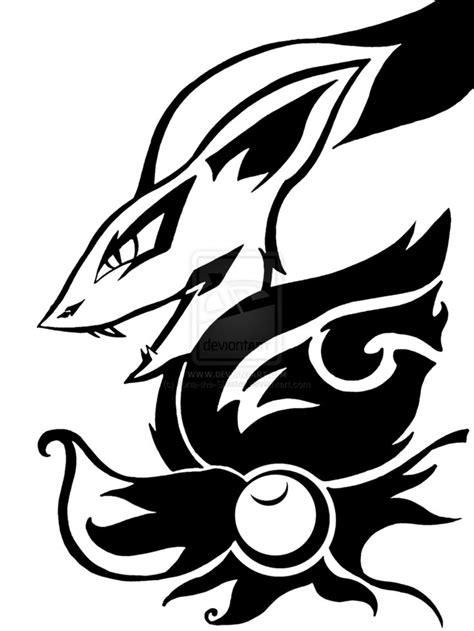 tribal pattern black and white shirt zoroark shirt design by ilona the sinister pokemon