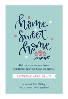 housewarming greeting cards templates printable floral housewarming invitation template invite