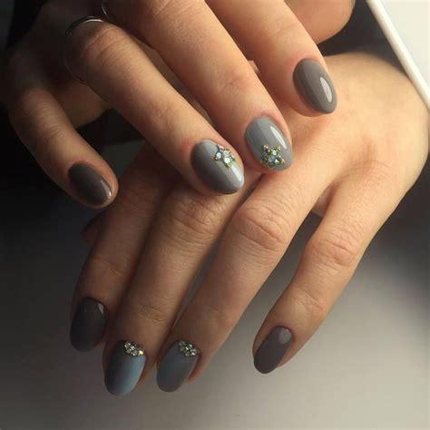 moderne nägel nail 1451 best nail designs gallery