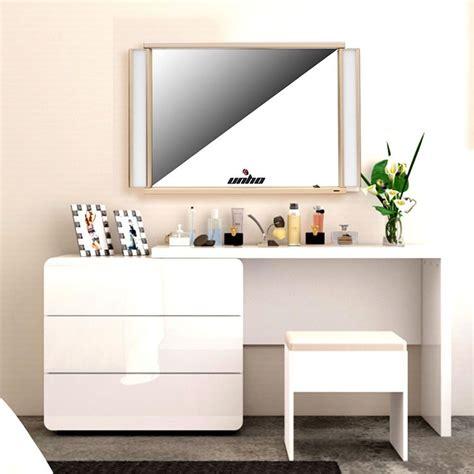 pedestal vanity mirror countertop pedestal mirror aricherlife home decor