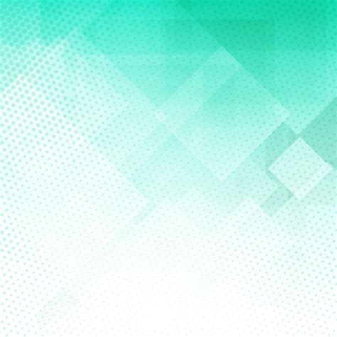 descaricare gratis facebook themes facebook style gallery abstract background vectors photos and psd files free