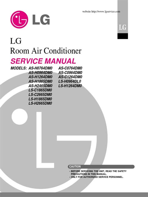 air conditioner capacity vs room size thebestminisplit lg split type air conditioner complete service manual