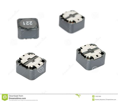 smd inductor identification smd inductor identification 28 images 10pcs lot smd surface mount power inductor 33uh 330