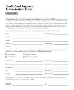 Sample Authorization Letter Air India For Credit Card letters air india authorization letter air india credit card