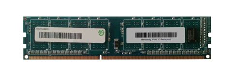 Memory Ramaxel Ddr3 So Dimm 2gb Pc3l Pc12800 1600mhz 1 rmr5040me68faf 1600 ramaxel 8gb ddr3 pc12800 memory