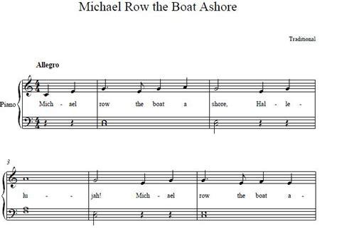 michael row the boat ashore belafonte michael row the boat ashore shops