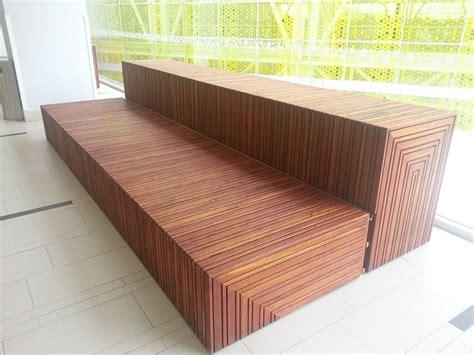 material para tapizar sillones material para tapizar sillones cmo hacer fundas para un