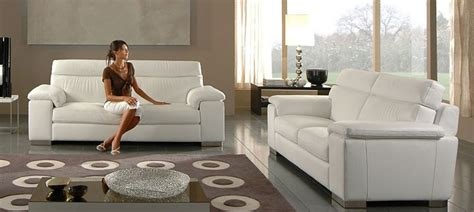 sydney lounges style paired with comfort demir leather