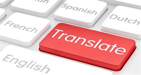 translate image interpreting and translating centre home