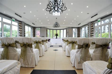 15 Fabulous Wedding Venues in Kent   Confetti.co.uk